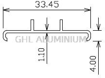 CW-4039