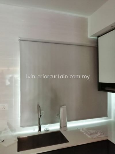 blinds malaysia