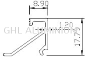 HSLD-8028