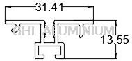HSLD-8025