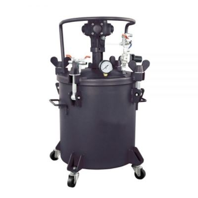 Aeropro RP8363A Automatic Mixing Paint Tank (20L)