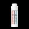 Dual Super Power Radiance Cream Skin Care (Healthy Beauty) 护肤美容品