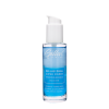 Dual Super Power Hydrating Essence Booster Skin Care (Healthy Beauty) 护肤美容品