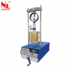 CBR Loading Tester - NL 5002 X / 010 Soil Testing Equipments
