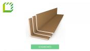 Edge Board Consumables