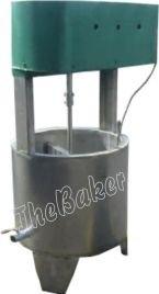 Baker Kaya Cooker PAGE2KR5000