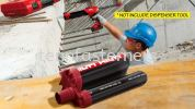 HILTI HIT-RE 500 V3 (500ML) ANCHORING SYSTEM Chemical System