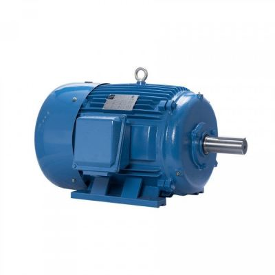 Y130M-4 Electric Motor (7.5kw/10hp)380V 1500RPM ID881788
