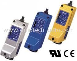 ACT PRESSURE SWITCH CE-80