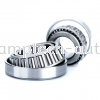 SKF SKF BEARINGS