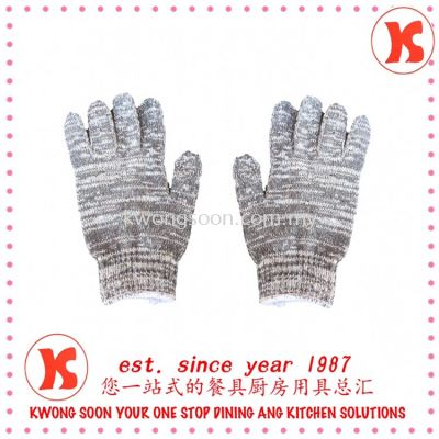 Knitted Glove 1200