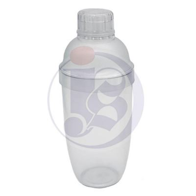700ml PC Cocktail Shaker