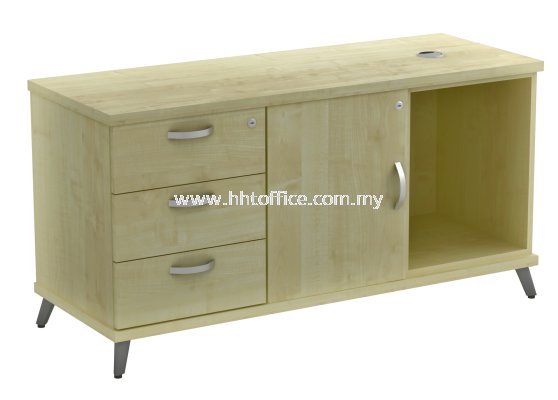 SQ82-YLP 1236-Side Cabinet