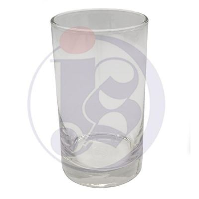 Long Cool Hiball Glass - 245ml