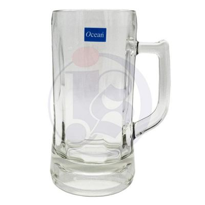 Munich Beer Mug - 22.5oz / 640ml