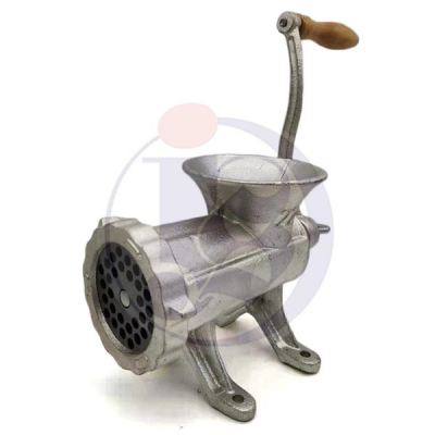Commercial Manual Hand Meat Grinder