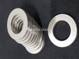 SS316 Steel Washer