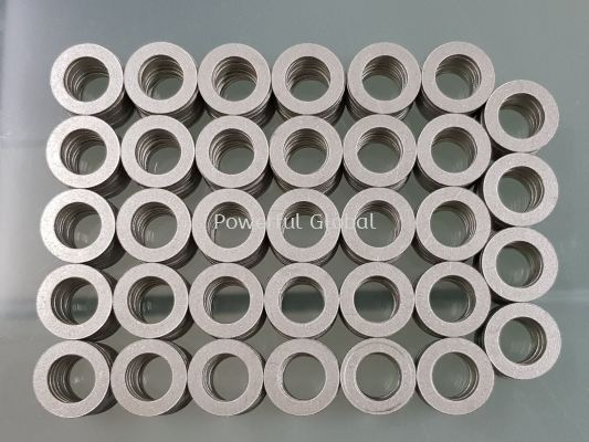 ss316 stainless steel Flat washers