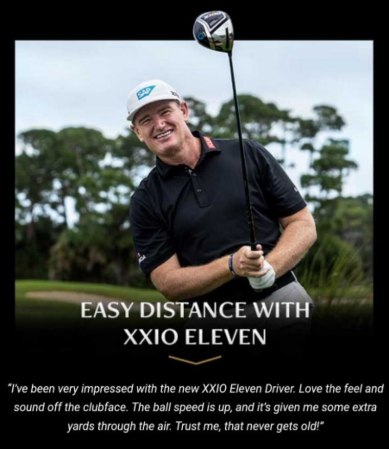 Easy Distance is HERE