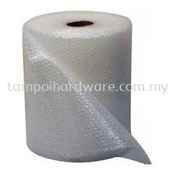 Bubble Wrap 10mm x 1m x 100m