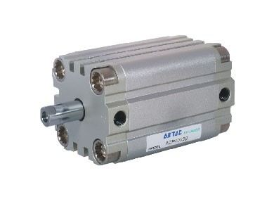 AirTac Tight Compact Cylinder ACP series
