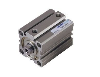 AirTac Compact Cylinder ACQ series