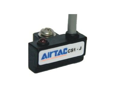 AirTac AirTac Sensor Switch CS1-J(N-P-X) series