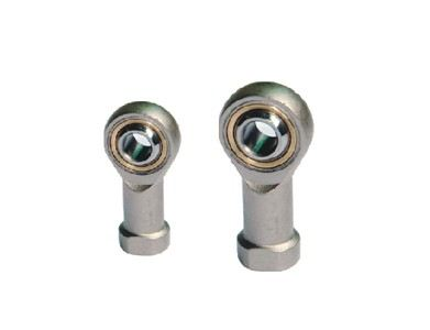 AirTac Cylinder Joint Accessory U joint