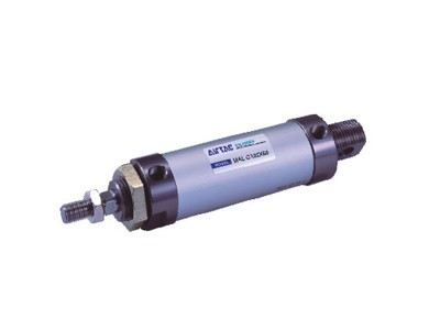 AirTac Mini Cylinder (Aluminum Barrel) MAL series