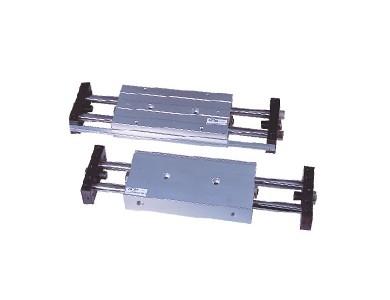 AirTac Slide Table Cylinder STM series