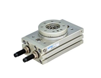 AirTac Rotary Table Cylinder HRQ series