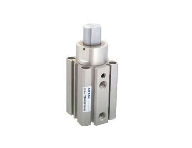 AirTac Stopper Cylinder TWQ series