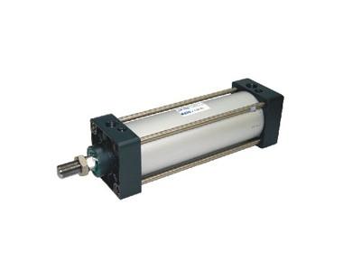 AirTac Standard Cylinder (Tie-Rod) SC series