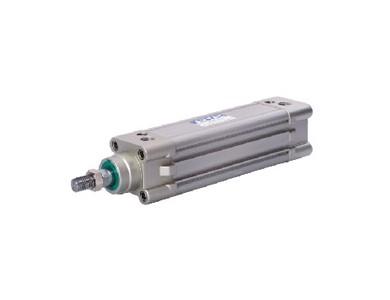 AirTac ISO15552 Standard Cylinder SE series