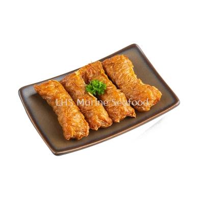 Chicken Ngo Hiang Mini