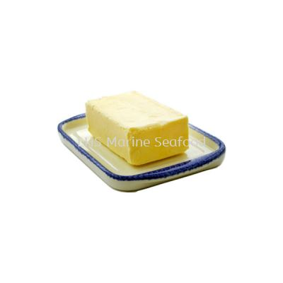 Mini Butter Unsalted