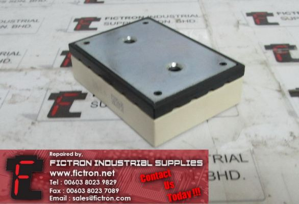 K428A04 VINCO IGBT Module Supply Malaysia Singapore Indonesia USA Thailand