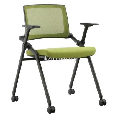 FTC-07-R-L1 - Study Chair