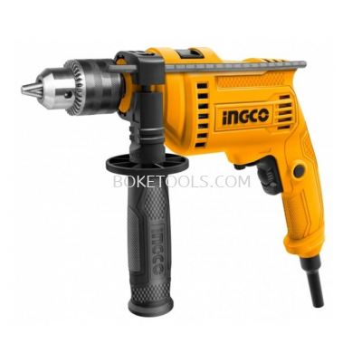 (AVAILABLE IN PIONEER BRANCH) INGCO ID5508 Impact Drill (550W)