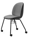 WM_0195 Fabric Chair Office Chair Office Furniture