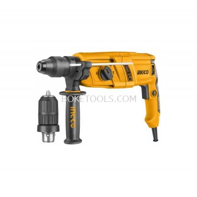 (AVAILABLE IN PIONEER BRANCH) INGCO RGH9028-2 Rotary Hammer (800W)