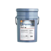 Refrig S4 FR-F 32 1*20L A1P5 SHELL OTHER INDUSTRIAL OILS