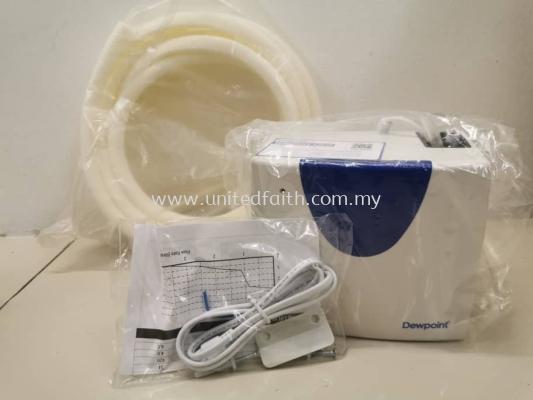 DEWPOINT DRAINAGE PUMP FLUENZ III DDP1060CM