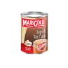 Marigold Kopi & Teh Tarik (48 x 500 g) Marigold Beverage