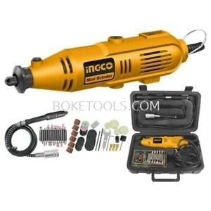 (AVAILABLE IN PIONEER BRANCH) INGCO MG1309 Mini Grinder