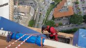 Rope Access Sepecialist
