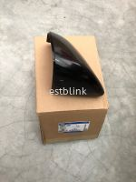 Ford Mustang Side Mirror Cover