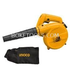 (AVAILABLE IN PIONEER BRANCH) INGCO AB4018 Aspirator Blower (400W)