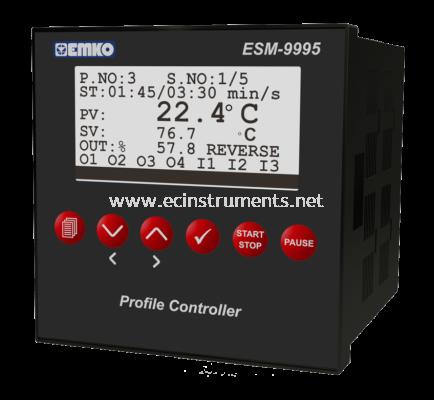 ESM-9995