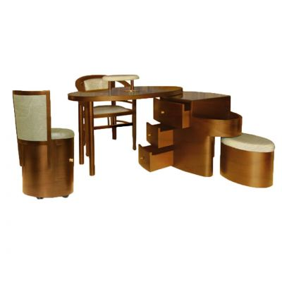 MP Table Set Mcht